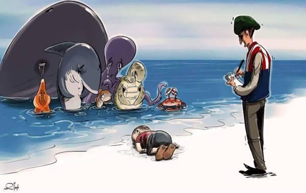harikaaylan-deniz