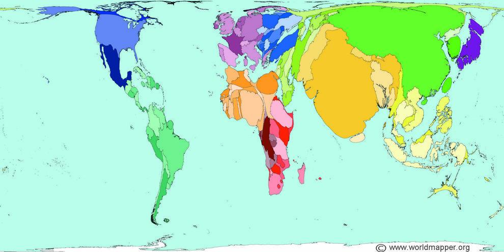 harita-bozuk