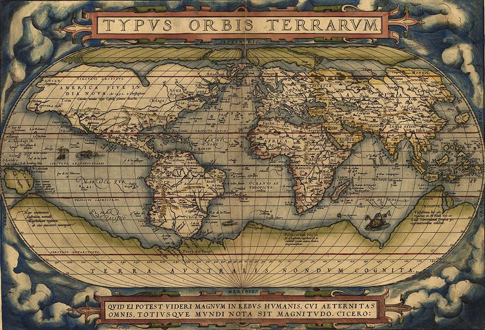 harita-ilk