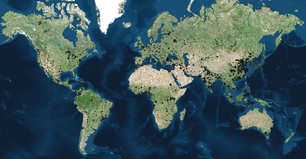 harita-nufus