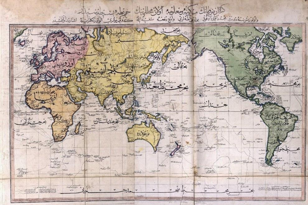 harita-osmanli