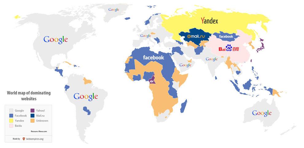 harita-web