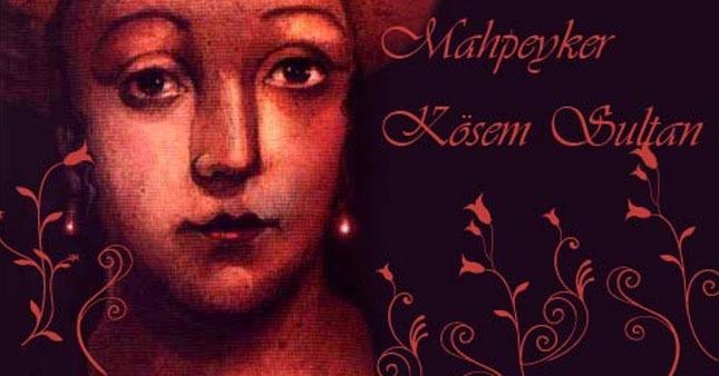 haseki-sultan-olusundan-itibaren-yetenekleriyle-herkesi-kendine-hayran-birakan-mahpeyker-saraydakilere-oncu-olmasi-sebebiyle-kosem-listelist