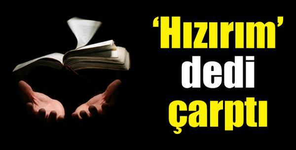 hizirim-dedi-carptii