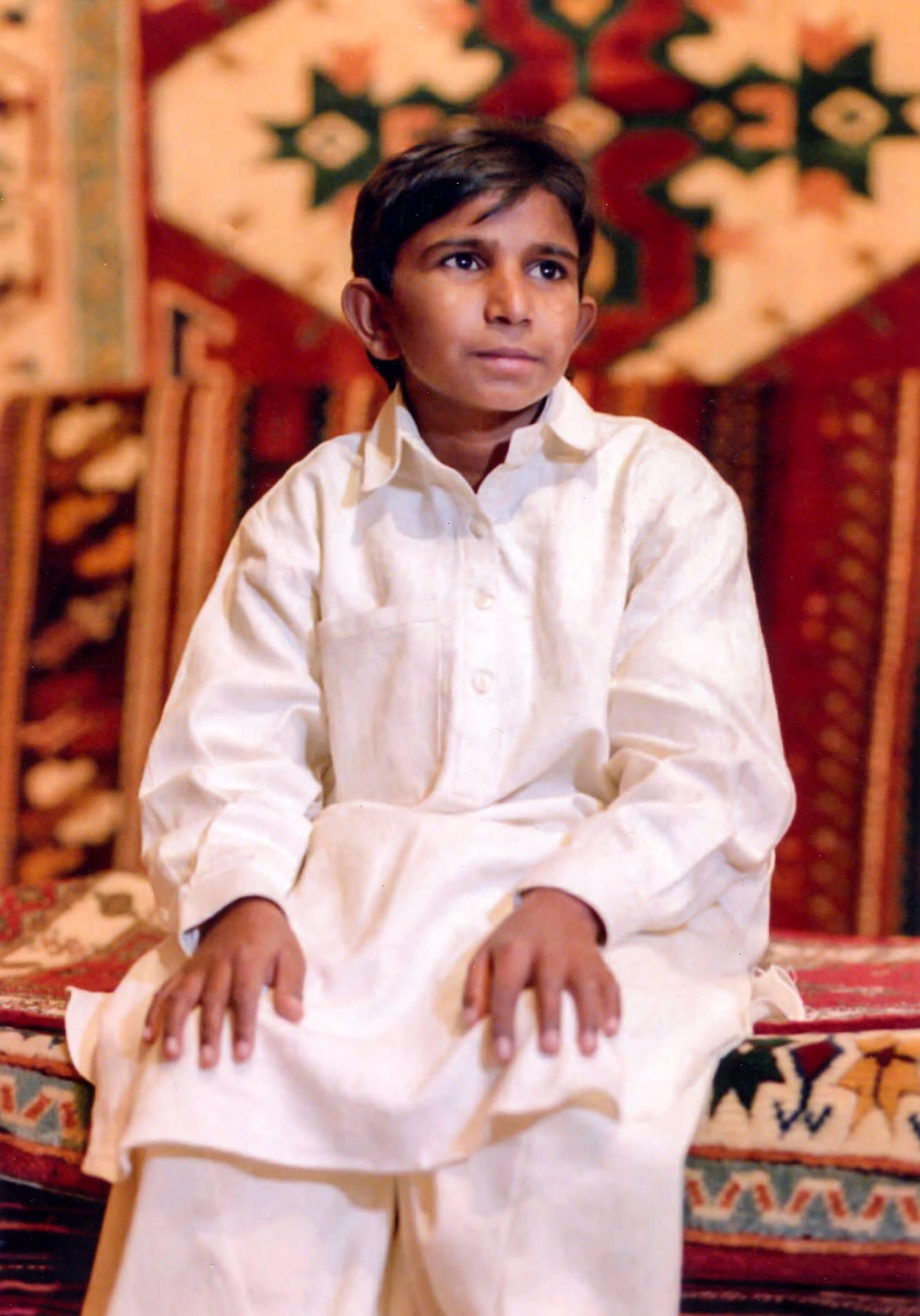 iqbal-masih-3-listelist