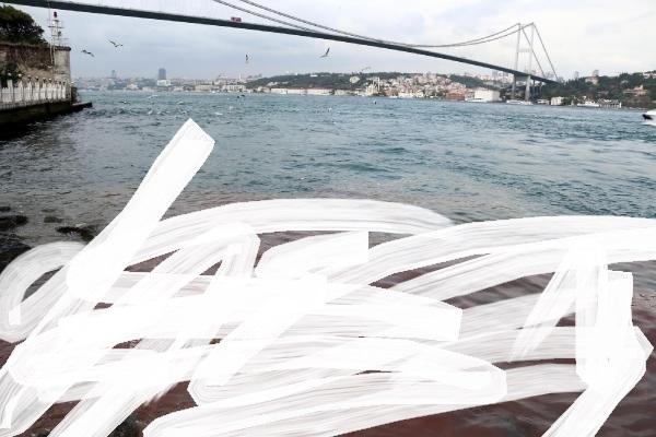 istanbul-bogazi-kan-beyaz