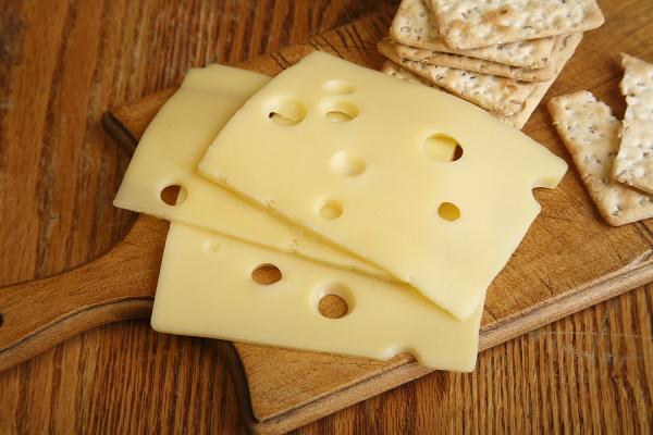 isvicre-peynir
