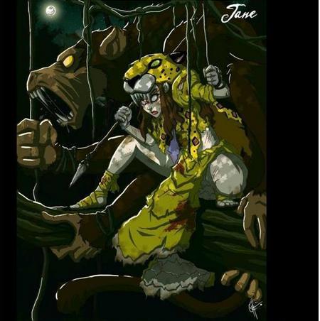 jane-aslan-kral