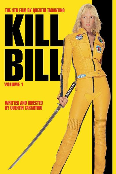 kan-tutmuyorsa-kill-bill-listelist