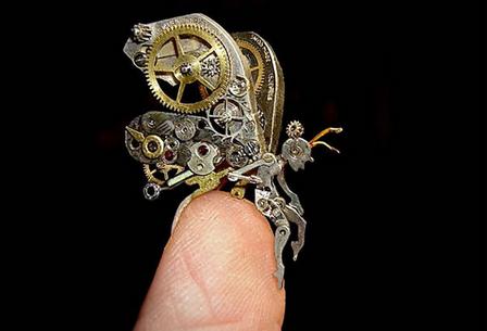 kelebek-mekanik-guzel-cool