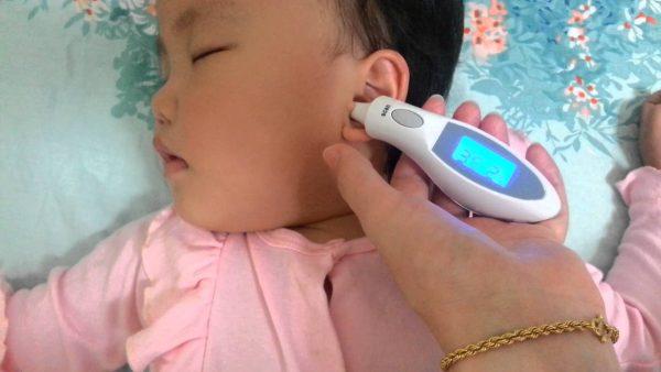 kizilotesi-kulak-termometreleri-listelist