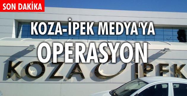 koza-ipek-baskin