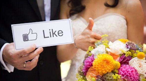 likewedding-590x330
