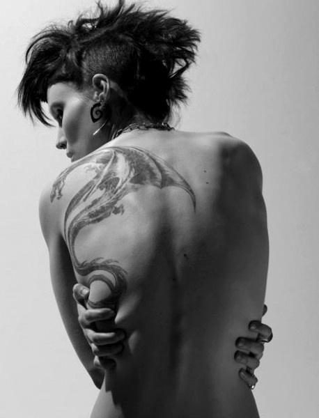 lisbeth-the-girl-with-dragon-tattoo-(ejderha-dovmeli-kiz)-listelist