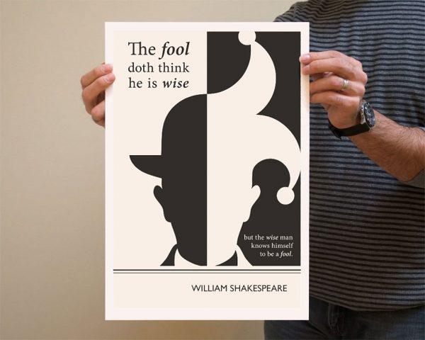 literature-inspired-quote-illustrations-evan-robertson-10