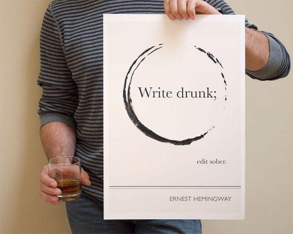 literature-inspired-quote-illustrations-evan-robertson-11