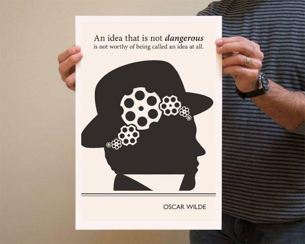 literature-inspired-quote-illustrations-evan-robertson-12