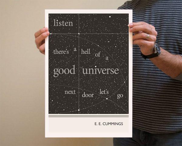 literature-inspired-quote-illustrations-evan-robertson-13