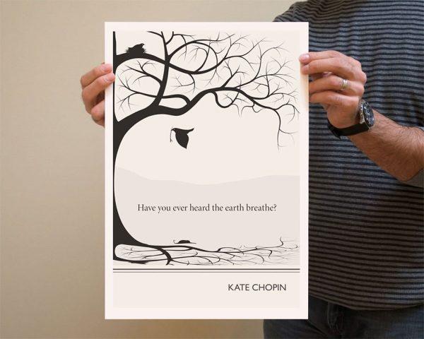 literature-inspired-quote-illustrations-evan-robertson-2