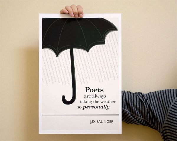literature-inspired-quote-illustrations-evan-robertson-5