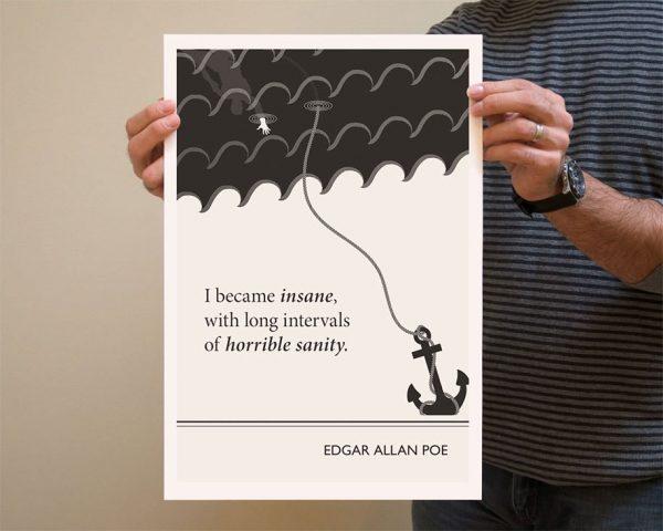 literature-inspired-quote-illustrations-evan-robertson-6