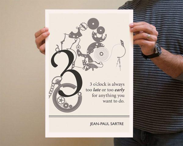 literature-inspired-quote-illustrations-evan-robertson-7