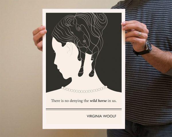literature-inspired-quote-illustrations-evan-robertson-8