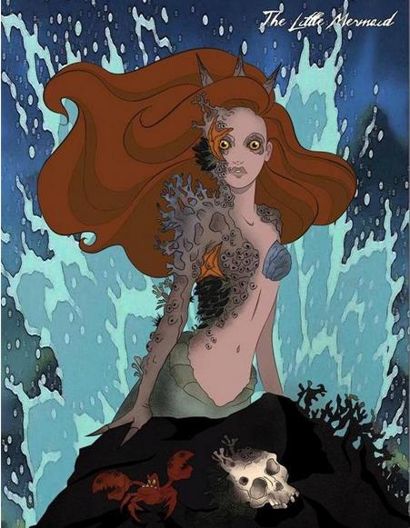 little-mermaid-falan-yani