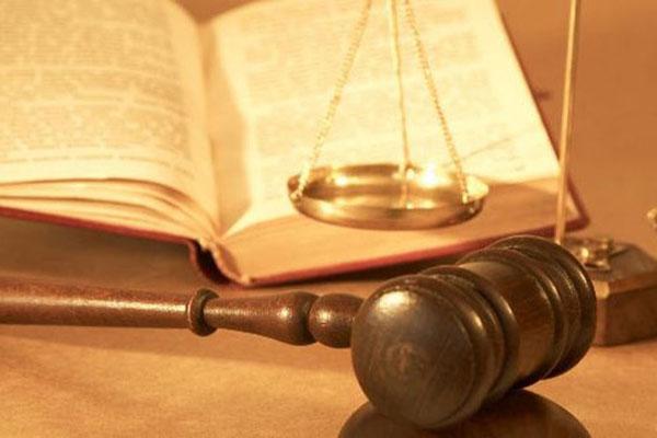 mahkeme-karari-falan-tokmak