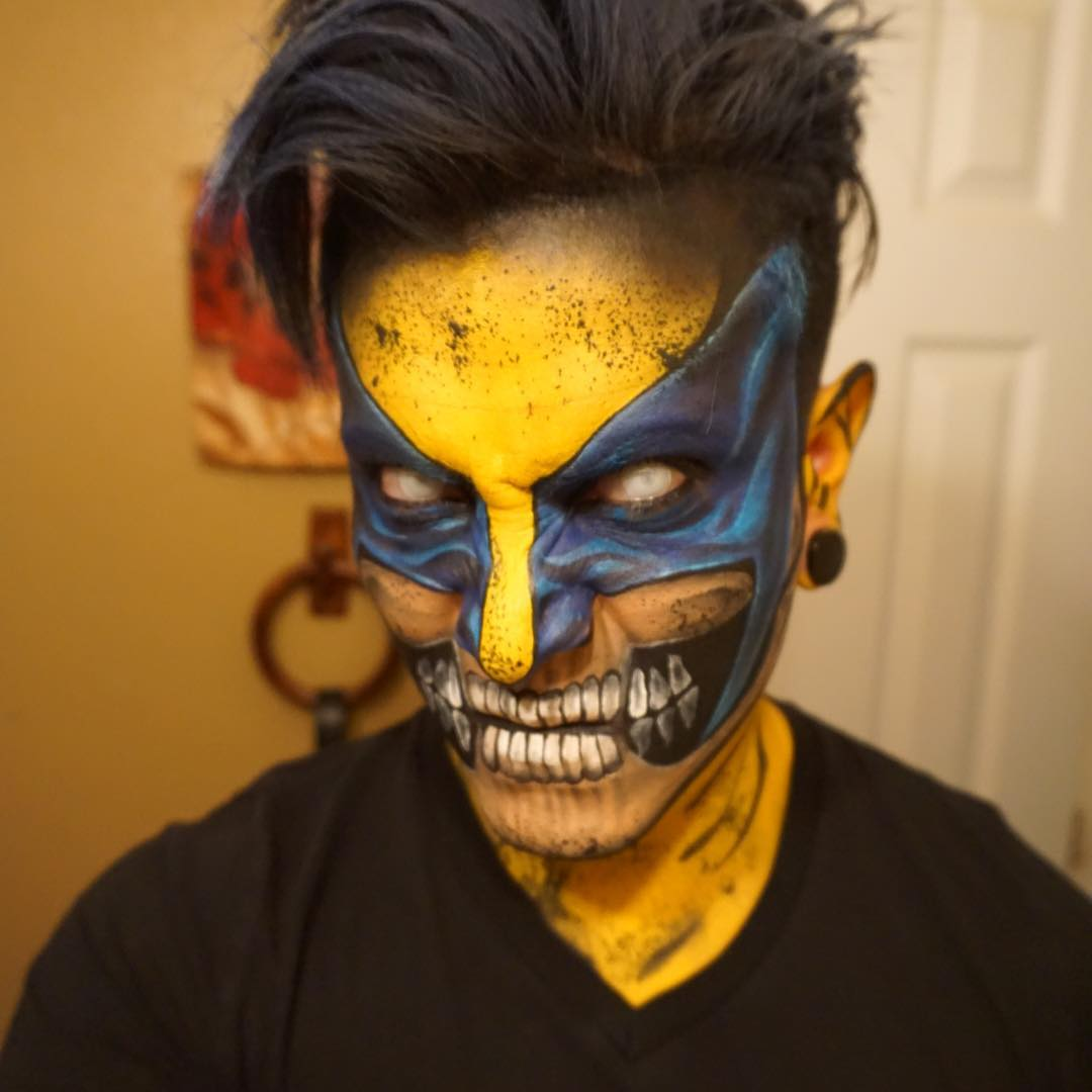 make-up-body-art-comic-book-superhero-cosplay-argenis-pinal-10