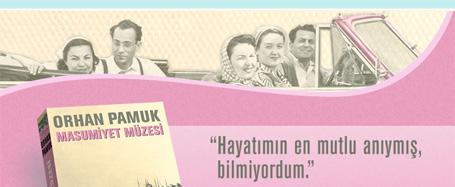 masumiyet_muzesi_spot