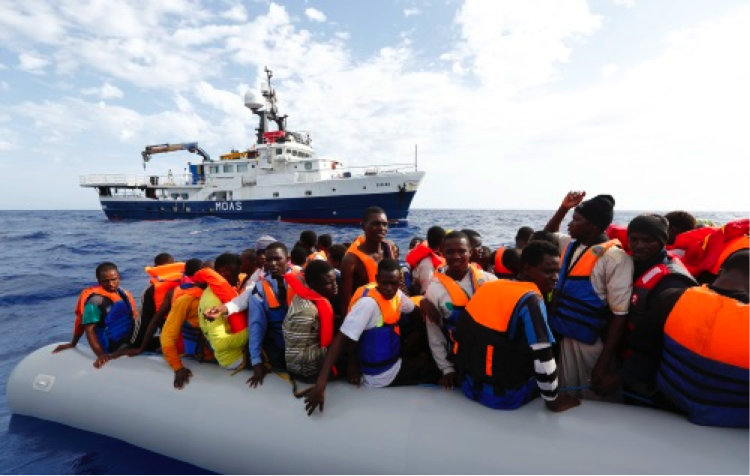 moas-migrant-rescue