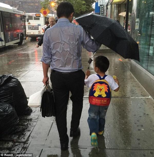 mutluluk-baba