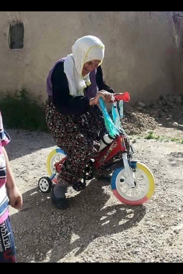 mutluluk-bisiklet