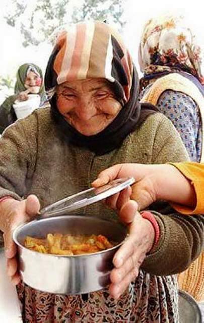 mutluluk-yemek