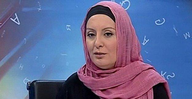 nihal_bengisu_karaca