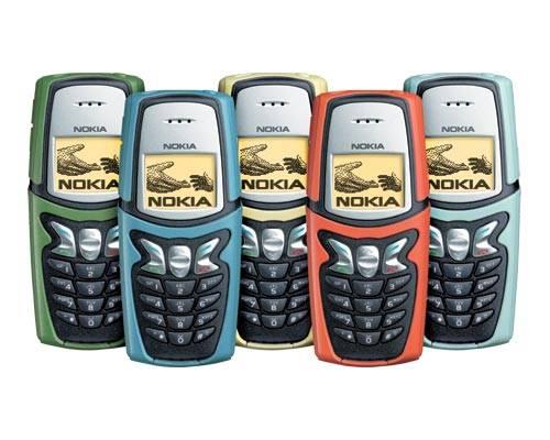 nokia-5210-tel-kap