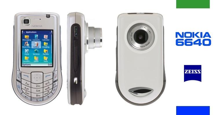 nokia-6640-oha-model