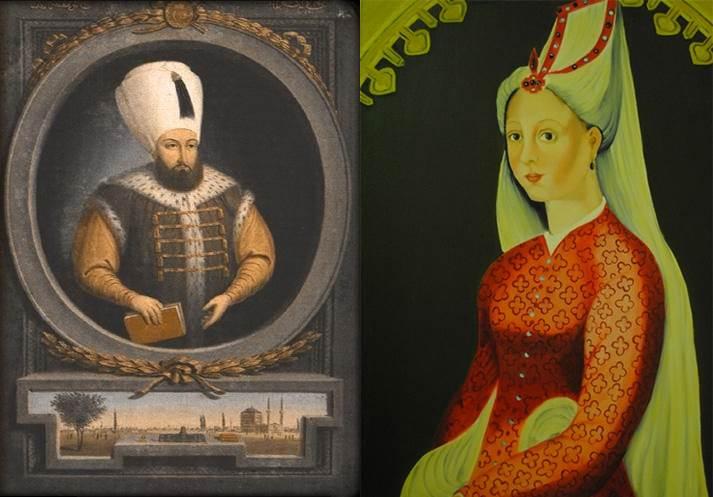 ocak-agalarinin-yardimini-alan-kosem-sultan-I-Ahmed-in-akil-hastasi-kardesi-I-mustafa-nin-tahta-cikmasini-sagladi-listelist