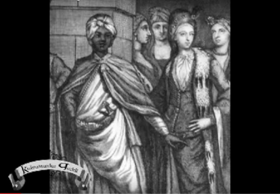 ogluna-yapilan-hain-planlardan-haberdar-olan-hatice-turhan-sultan-saray -cerisinde-kosem-sultan-dan-hazzetmeyen-listelist