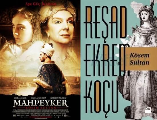 osmanli-nin-tarihi-akisinda-onemli-bir-yere-sahip-olan-kosem-sultan-bircok-kitap-film-ve-tiyatro-oyunlarina-konu-oldu-listelist