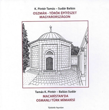 osmanli turk mimarisi