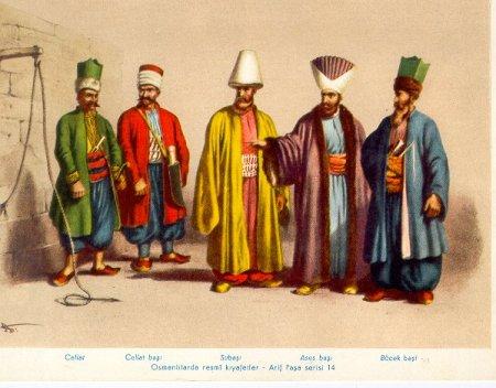 osmanlinin-en-meshur-celladi-kara-ali-listelist