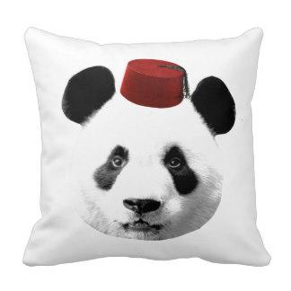panda-minder