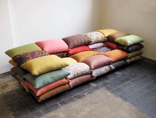 pillow-sofa