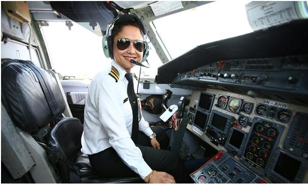 pilot-kadin-XX-6