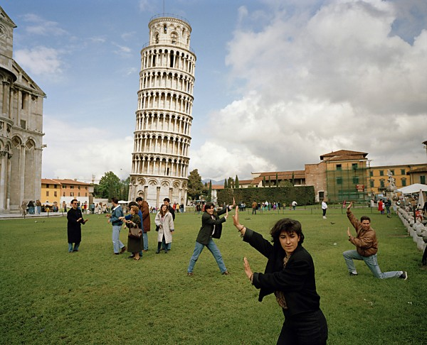 pisa-tower-foto-klise-600x486