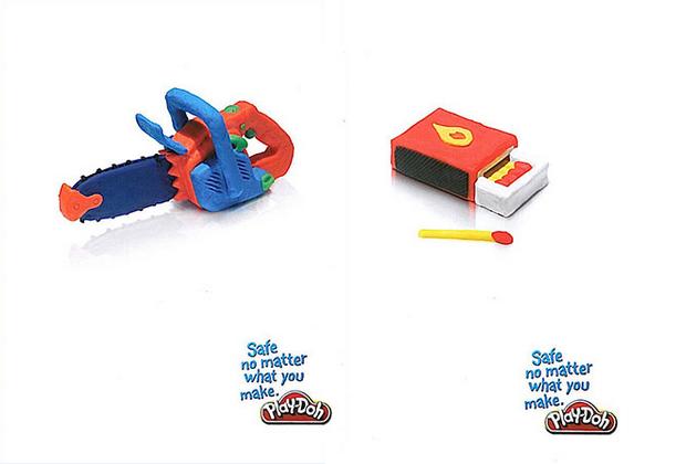 play-doh-yayinlanmamis-reklam