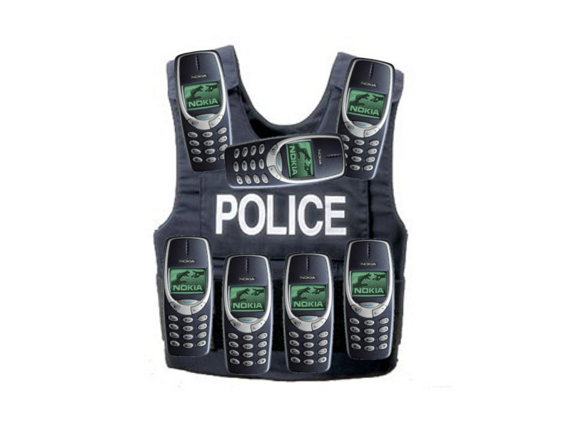 police-falan-yelek-koruma