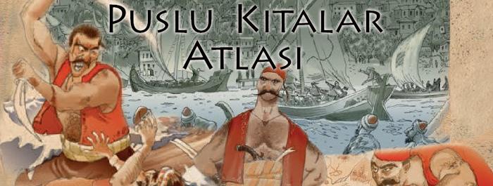 puslu-kitalar-atlasi-sergi-banner